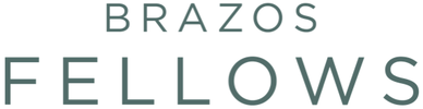 BRAZOS FELLOWS